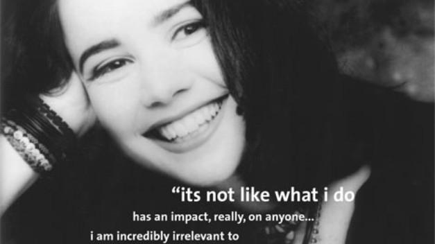 Janeane Garofalo's quote #3