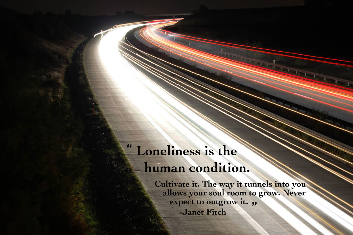 Janet Fitch's quote #6