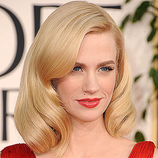 January Jones's quote #1