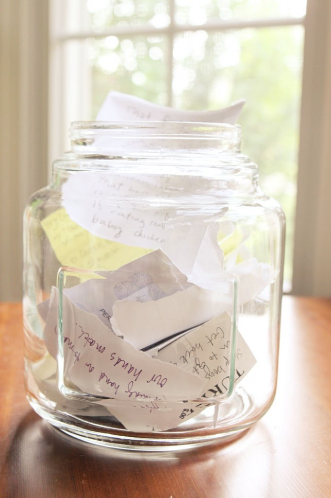 Quotes Jar Fair Famous Quotes About 'jar'  Sualci Quotes