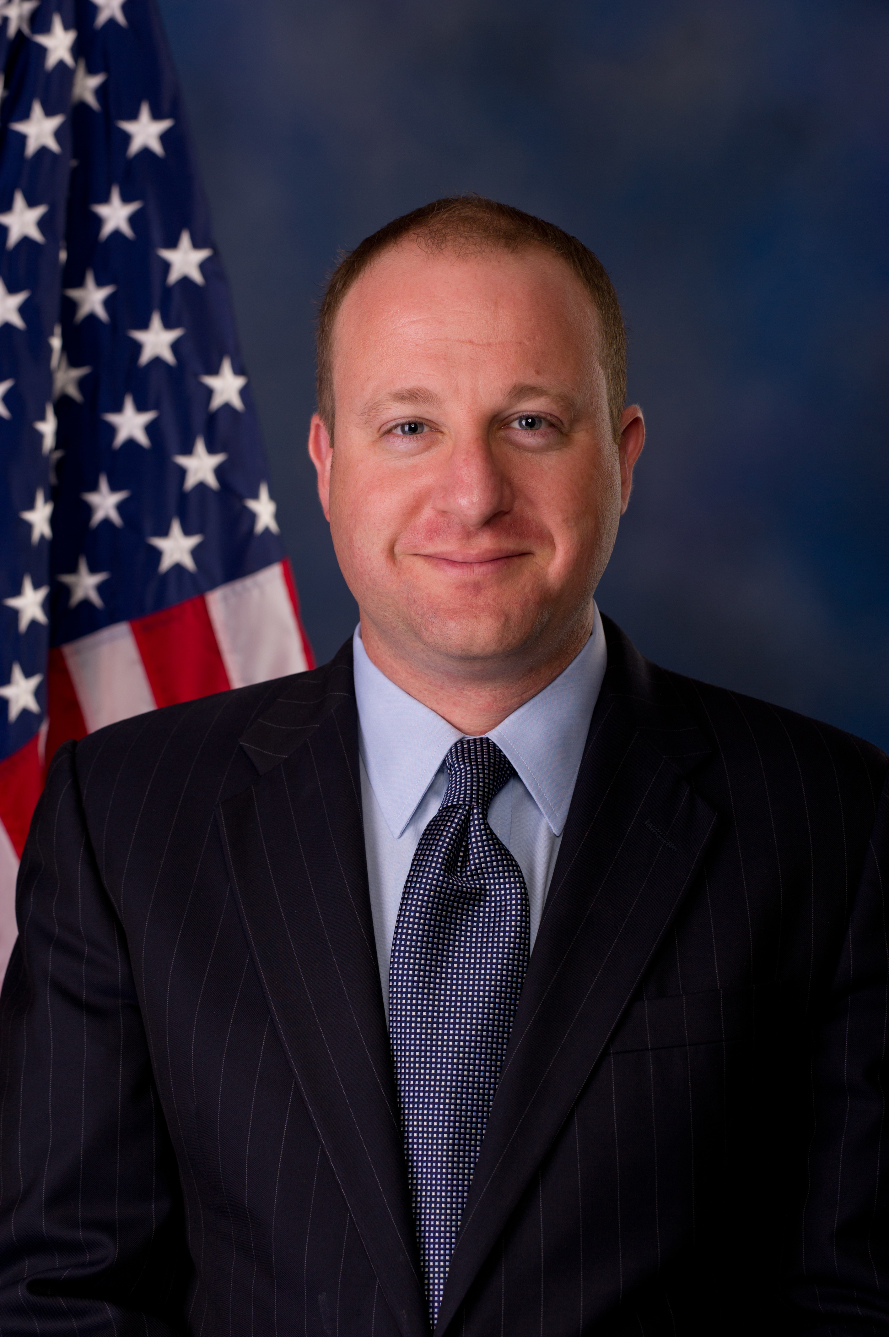 Jared Polis's quote #2