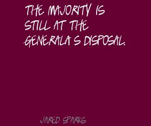 Jared Sparks's quote #1