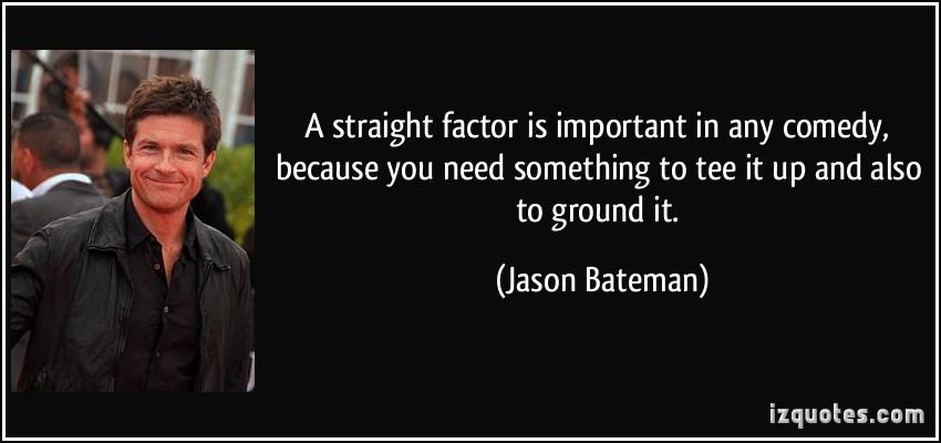 Jason Bateman's quote #5