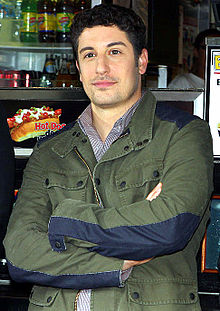 Jason Biggs's quote #4