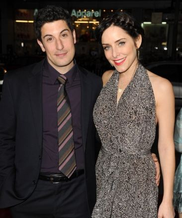 Jason Biggs's quote #7