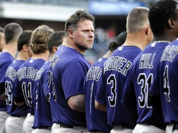 Jason Giambi's quote #3