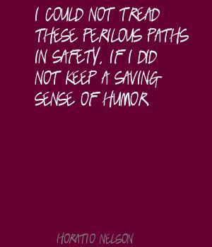Jason Katimis's quote #3