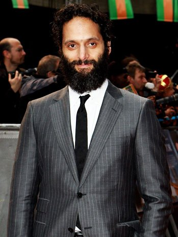Jason Mantzoukas's quote #1