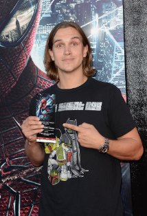 Jason Mewes's quote #5