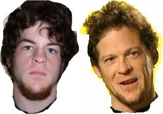 Jason Newsted's quote #5