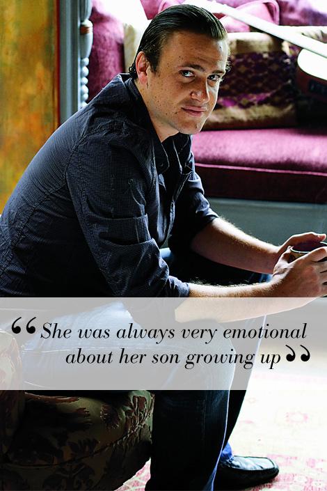 Jason Segel's quote #2