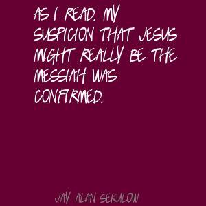 Jay Alan Sekulow's quote #5