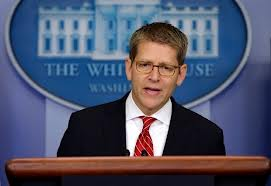Jay Carney's quote #7