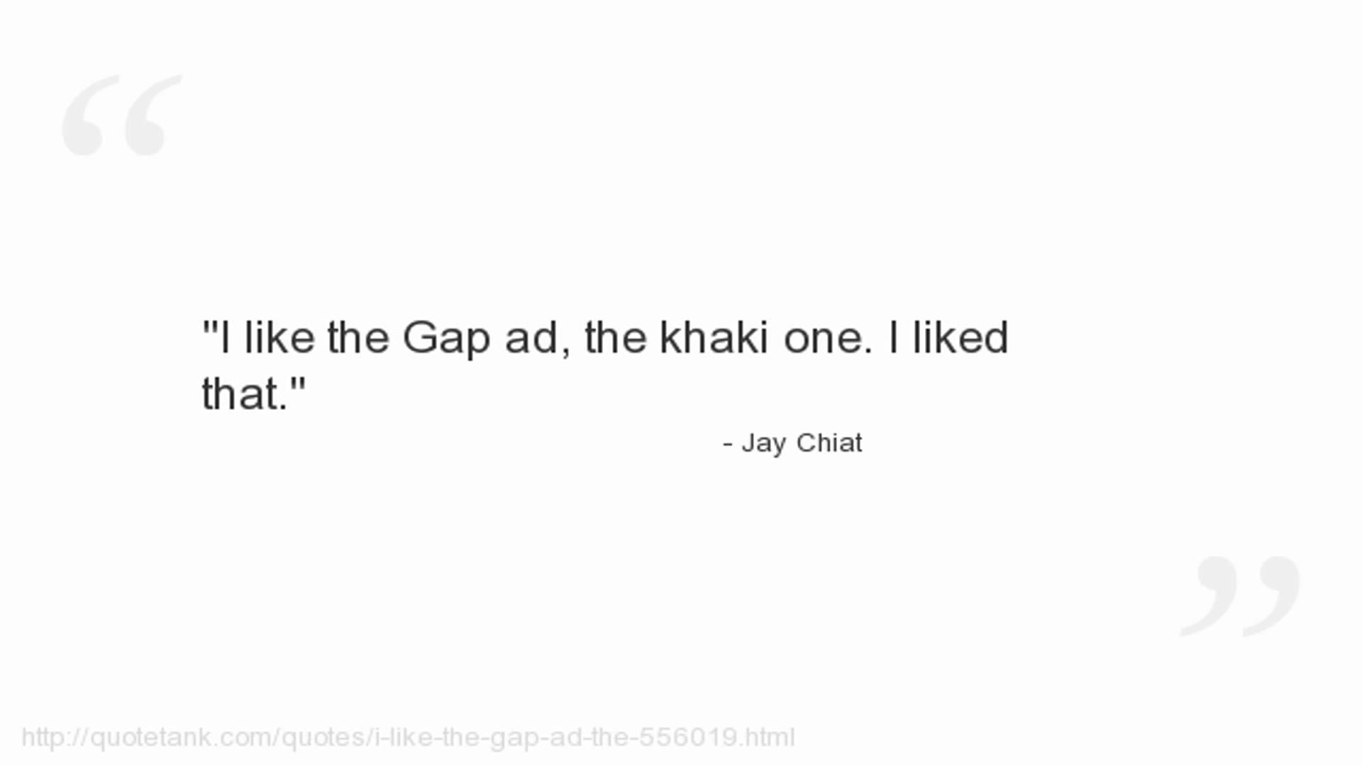 Jay Chiat's quote #6