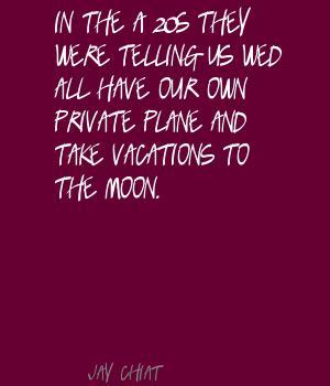 Jay Chiat's quote #7