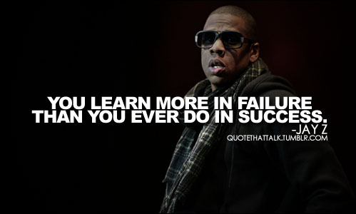 Jay-Z quote #1