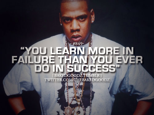 Jay-Z quote #2
