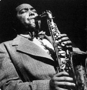 Jazz Musicians quote #2