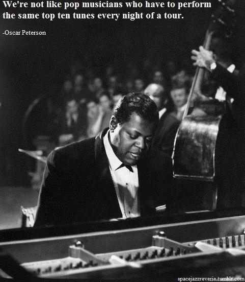 Jazz quote #3