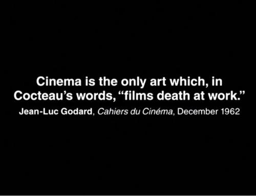 Jean Cocteau's quote #4