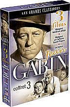 Jean Gabin's quote #5