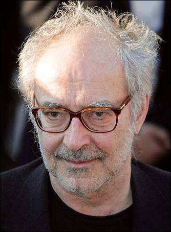Jean-Luc Godard's quote #3