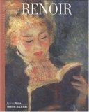 Jean Renoir's quote #1