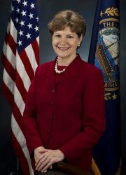 Jeanne Shaheen's quote #2