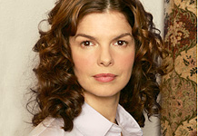 Jeanne Tripplehorn's quote #4