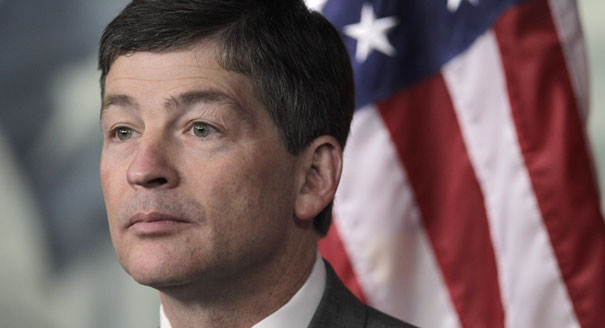 Jeb Hensarling's quote #5