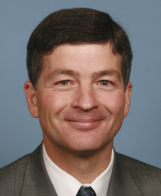 Jeb Hensarling's quote #4