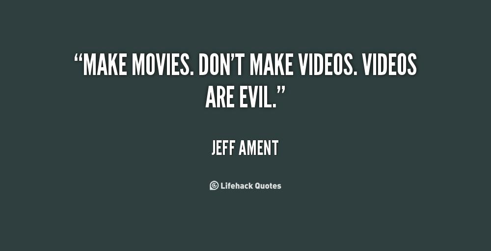 Jeff Ament's quote #3