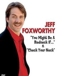 Jeff Foxworthy's quote #3
