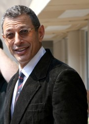 Jeff Goldblum's quote #4