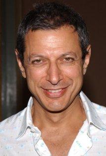 Jeff Goldblum's quote #1