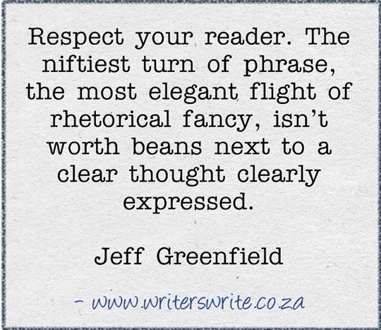 Jeff Greenfield's quote #5