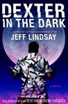 Jeff Lindsay's quote #3