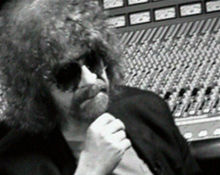 Jeff Lynne's quote #2