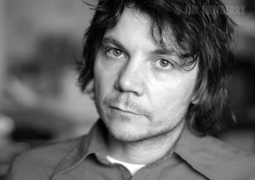 Jeff Tweedy's quote #3