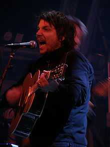 Jeff Tweedy's quote #4