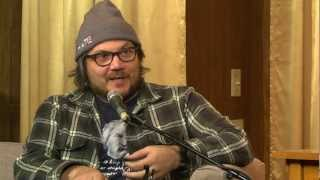 Jeff Tweedy's quote #8