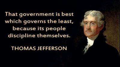 Jefferson quote #1