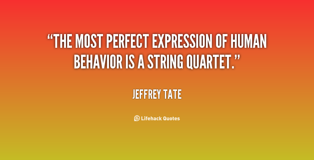 Jeffrey Tate's quote #3