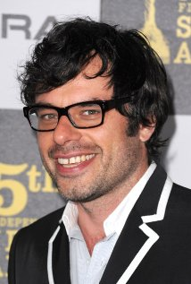 Jemaine Clement's quote #1