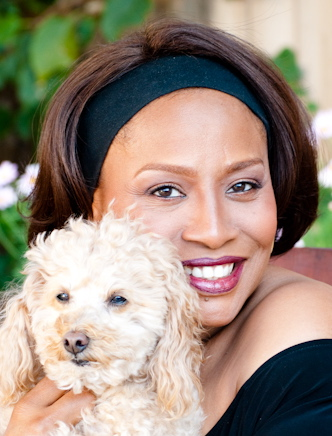 Jenifer Lewis's quote #4