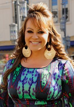 Jenni Rivera's quote #3
