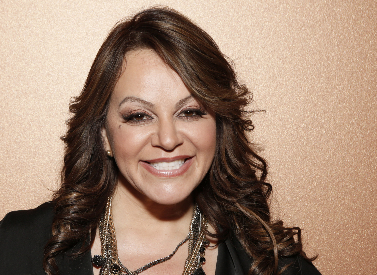 Jenni Rivera's quote #7