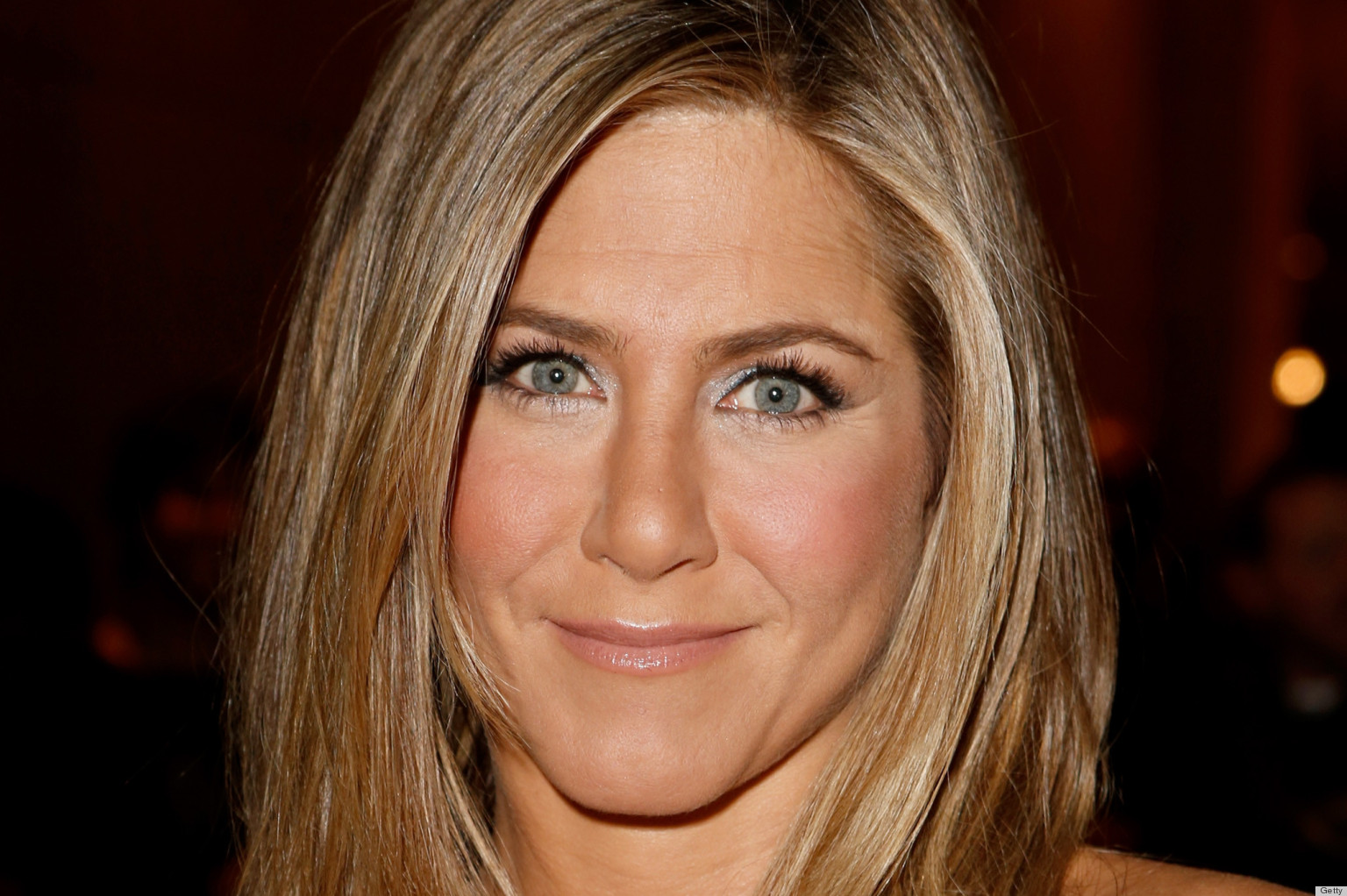 List of Jennifer Aniston performances - Wikipedia