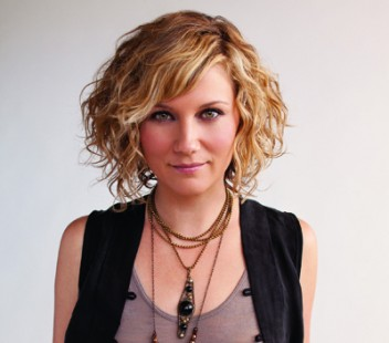 Jennifer Nettles's quote #4