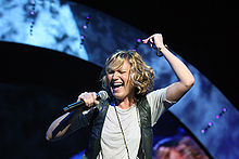 Jennifer Nettles's quote #7